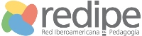 Logo_REDIPE_horizontal_200x52.jpg