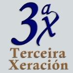 Logo_Texe_150x150.jpg