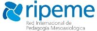 logo_RIPEME_horizontal.jpg